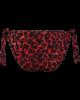 slip de baie bikini Panthera by Marlies Dekkers