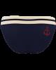 slip de baie clasic Starboard by Marlies Dekkers