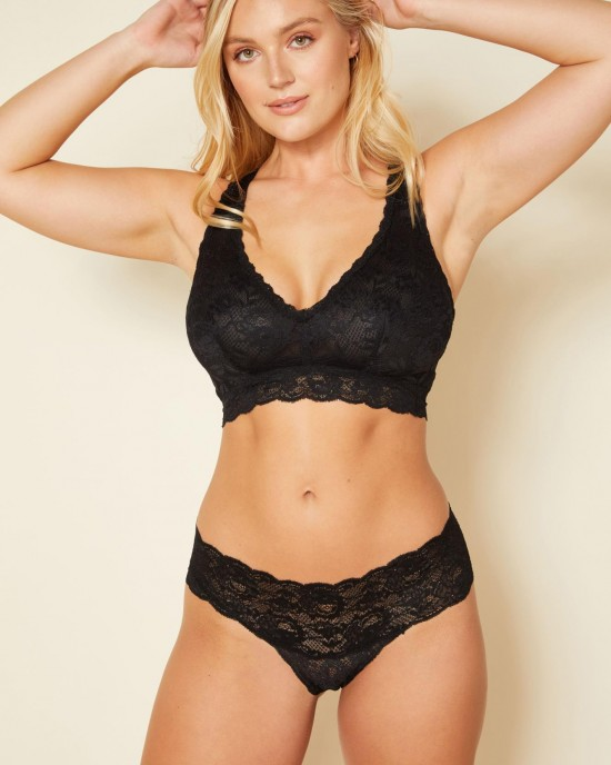 sutien bralette 1355 Never Say Never by Cosabella