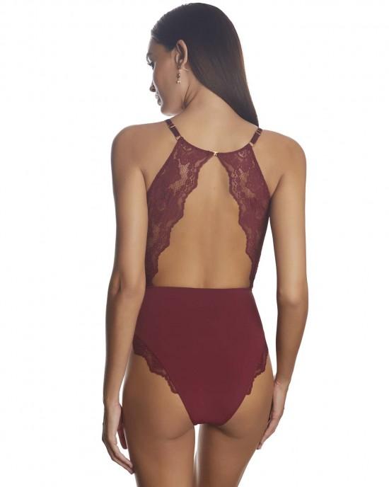 body fashion 60752 by Selmark