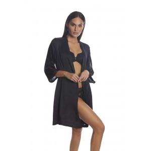 halat fashion 60771 by Selmark